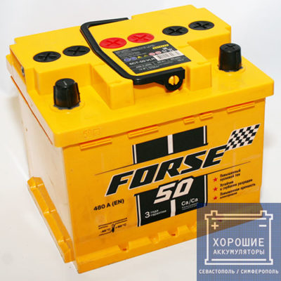 forse-50